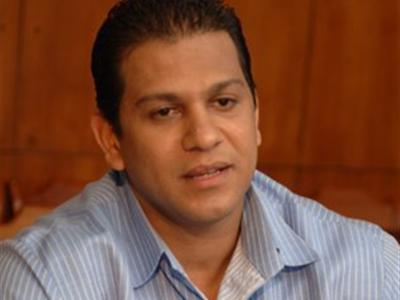 SL ruling party MP accused of delaying investigations into Presidential Advisor's assassination