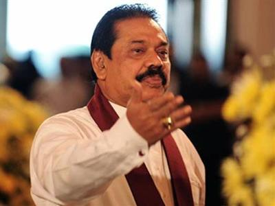 Learn the needs of your country, Sri Lankan President tells diplomats