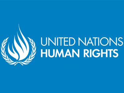 Tamil rejection of LLRC formula should be loudly told to UNHRC