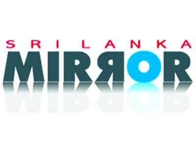 Lanka Mirror,X news mudslinging websites says CID