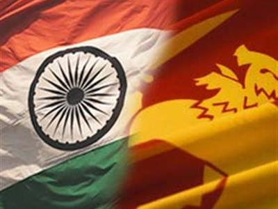 SL- Indian joint naval exercises to continue