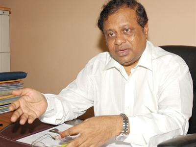 Sri Lanka's governing party to finalize chief ministerial appointments for three provinces today