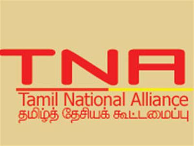 Sri Lanka's major Tamil party to form an alliance to win rule of the Eastern Provincial Council