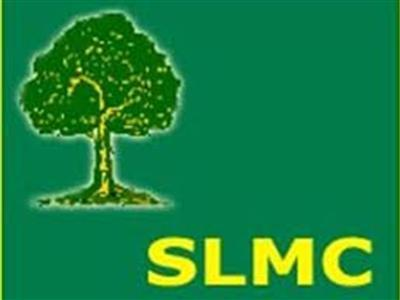 Sri Lanka Muslim party lays conditions for Eastern Provincial Council