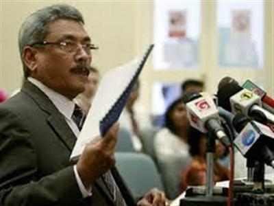 Indo-Lanka relations won't be affected by domestic, regional issues