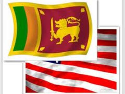 US embassy release statement on Jaffna university crisis