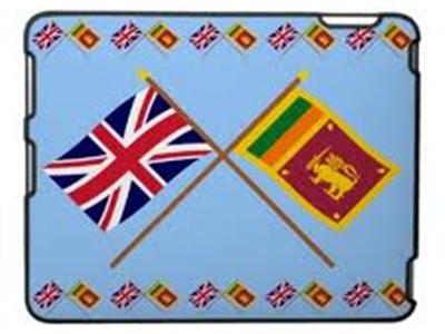 Sri Lanka to challenge latest UK travel advisory