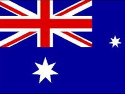 Australia forcibly evicts 800 Lankan asylum seekers