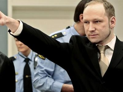 "Norway mass killer defends massacre: ""I would have done it again"""