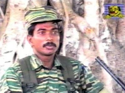 Colonel Nagulan killed while in military custody – Lanka News Web